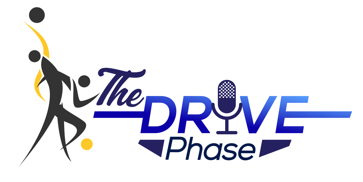 The Drive Phase